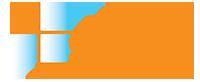 Logo Synelog, isolation et rénovation des fenêtres anciennes